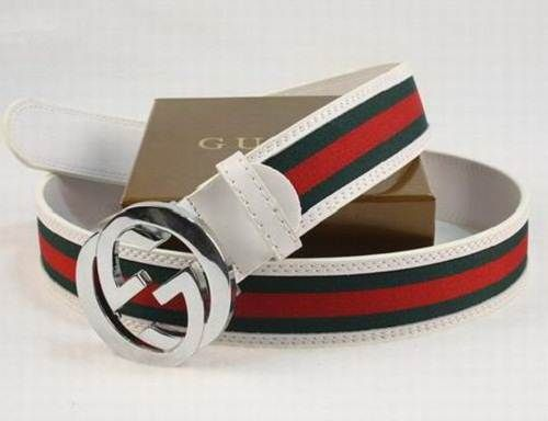 f44ccf9b7 Replica Gucci Belts,Fake Gucci Belt Cheap Mens