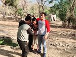 Bravo, Polisi Berhasil Meringkus Pelaku Pemerkosaan di Rote