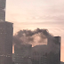Trump Tower fire: three people injured in New York City blaze