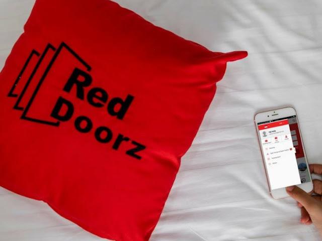 2 Aplikasi Yang Dapat Membantu Anda Menemukan Hotel Murah