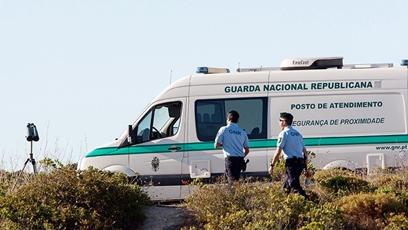 Capturan una banda de colombianos y españoles con más de 2 toneladas de cocaína en Europa