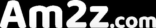 Am2z News - Blogging • Tech News • Online Earning • Gaming News