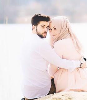 muslim love images download