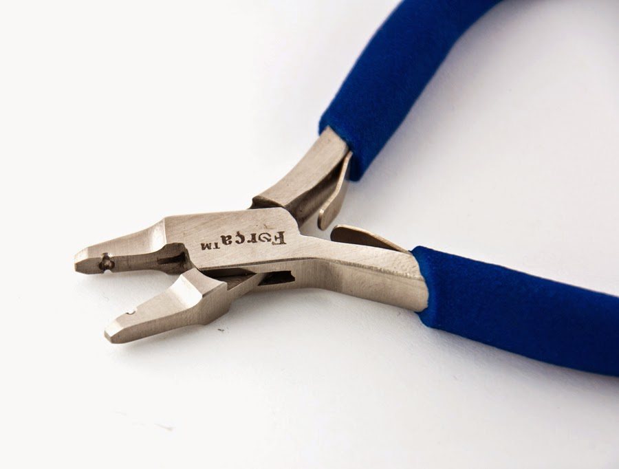 All Types of Pliers /Flat Nose Pliers/Round Nose Pliers ... |Types Of Pliers