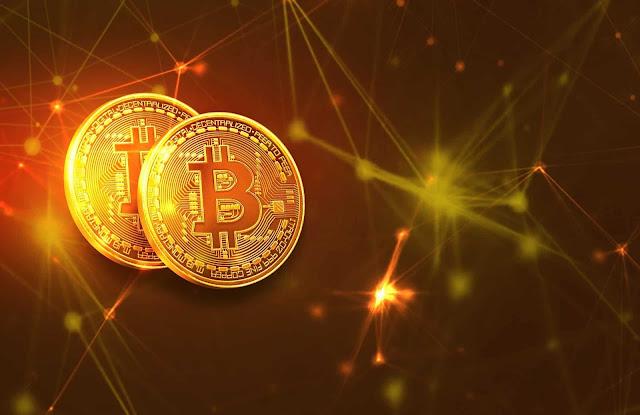 , Bitcoin 2020 Yılında Kaç Dolar Olacak