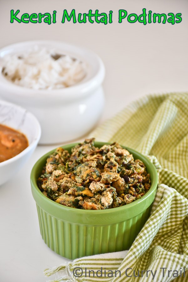 spinach-egg-podimas-1