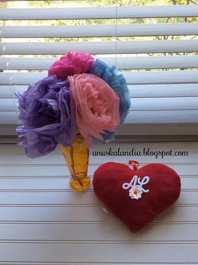 Ramo-de-flores-papel-seda-regalo-día-de-la-madre-Anuskalandia