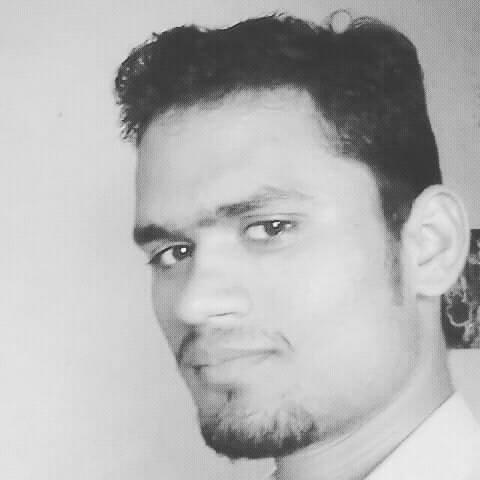 avinash-akela-new-hd-photo-avinash-akela