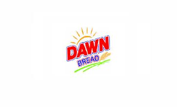 Jobs in Dawn Bread