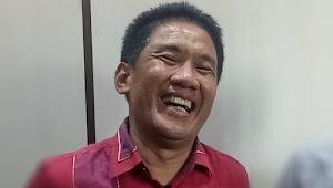 Anggota Dewan Dari Aliran Batanghari Diisukan Ingin Menguasai DPRD