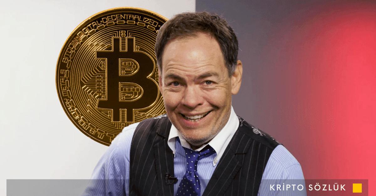 Max Keiser: Asya Sermayesi Bitcoin'e Kaçıyor!