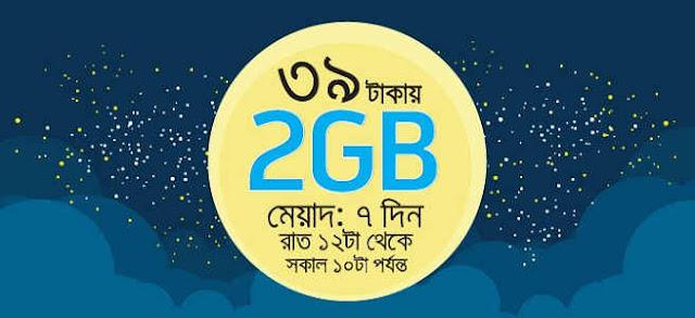 gp 2GB 39TK