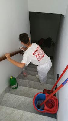 limpiezas domesticas sevilla