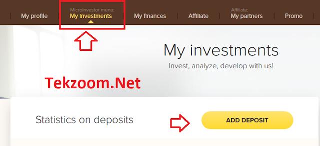 https://brownsinvest.com/ref/DfdpgeK96FNkYRdxi