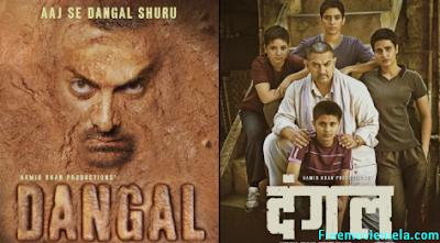 Free Movie Mela Dangal Full Hd Movie Download Torrent 2016 Free