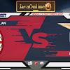 PREDIKSI BOLA AC MILAN VS LAZIO MINGGU, 12 SEPTEMBER 2021 #wanitaxigo
