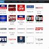 15+ Best Streamonsport Alternatives: Watch Live Sport Online Free