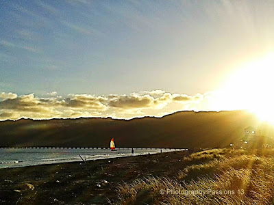 http://photography-passions.blogspot.com/2015/05/seascape-photography-sea-view-sunset.html