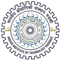 Indian Institute of Technology (IIT), Roorkee Recruitment for the post of Assistant Librarian