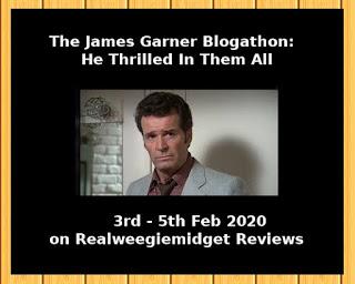 https://weegiemidget.wordpress.com/2019/11/26/james-garner-blogathon/