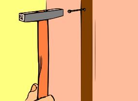 fissaggio-con-bordino-di-legno-e-chiodini