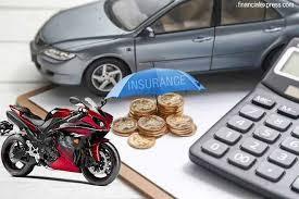 कार बीमा के प्रकार क्या हैं?