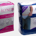 FREE Alyne Ultra-Thin Protective Underwear Sample