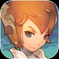 Click Chronicles Mod Apk