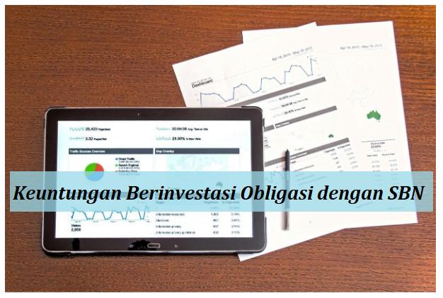 Keuntungan-Berinvestasi-Obligasi-dengan-SBN-yang-aman