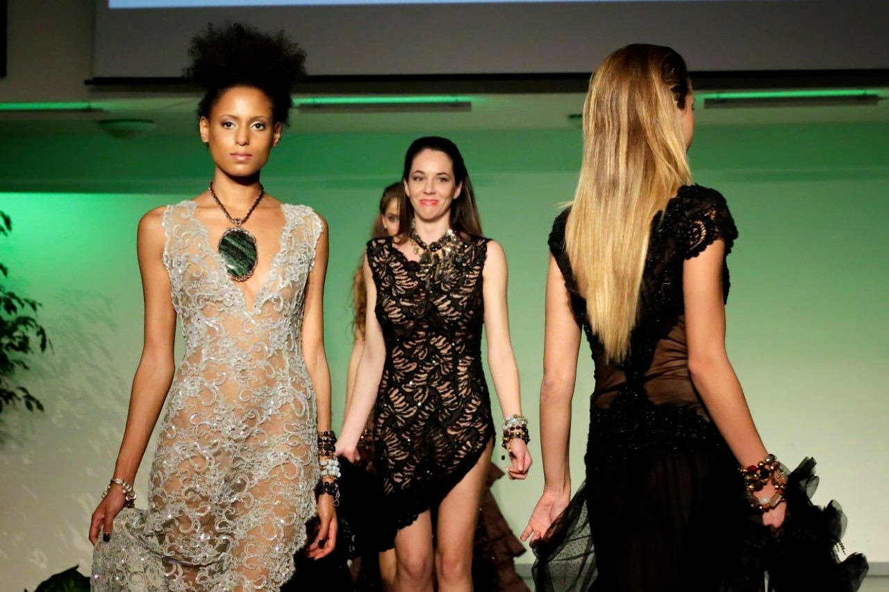 http://www.elevent.it/p/ecocity-green-fashion.html