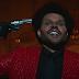 #Music @MGallegosGroupNews  Save Your Tears lo nuevo de The Weeknd .