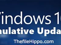 Descargar KB4022725 Offline Windows 10 cumulative update