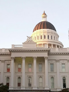 Googlier sacramento search date 20180214 morning at the california state capitol fandeluxe Choice Image