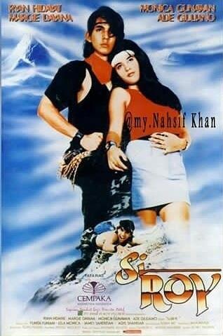 Si Roy (1989)