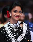 Keerthi Suresh at SIIMA-thumbnail-9