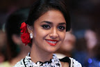 Keerthi Suresh at SIIMA 2019-thumbnail-cover