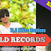 Actually : Shah Rukh Khan made not one but 2 WORLD RECORD in single day