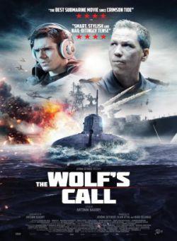 Cuộc Gọi Của Sói Biển - The Wolf's Call (2019)