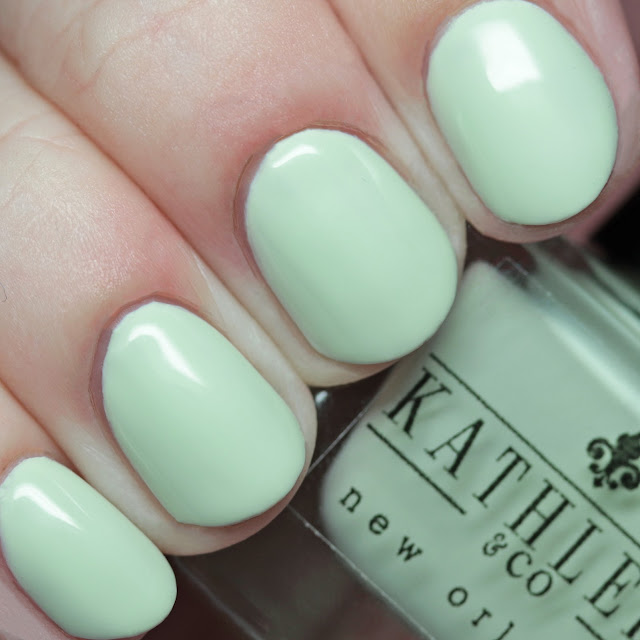 Kathleen & Co. Gelato