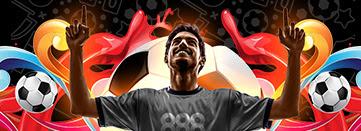 888sport gana premios cada dia Eurocopa 2016