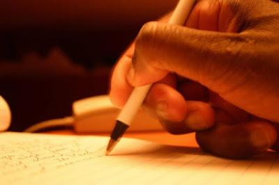 Lomba Baca Puisi Tingkat SMP/MTs Se Sumenep