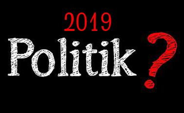 Menjaga Independensi KKPMB Menjelang Tahun Politik 2019