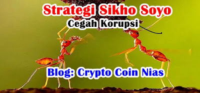 https://worldcryptocurenccy.blogspot.com/search/label/Opini%20Milenial