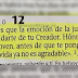 Eclesiastés 12:1