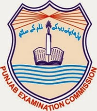 BISE Sargodha Board 8th Class Result 2017