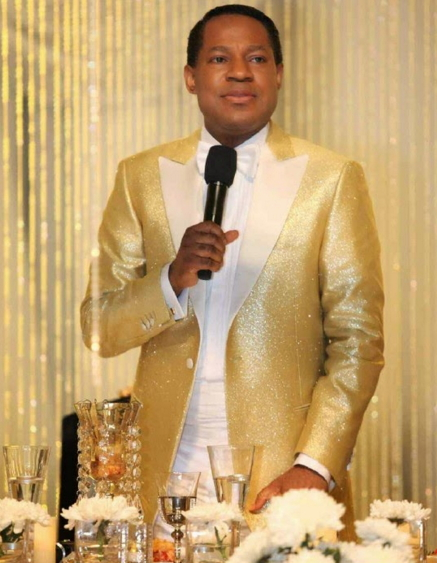 chris oyakhilome abused wife