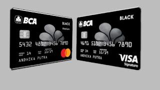 jenis-jenis-kartu-kredit-di-bank-bca