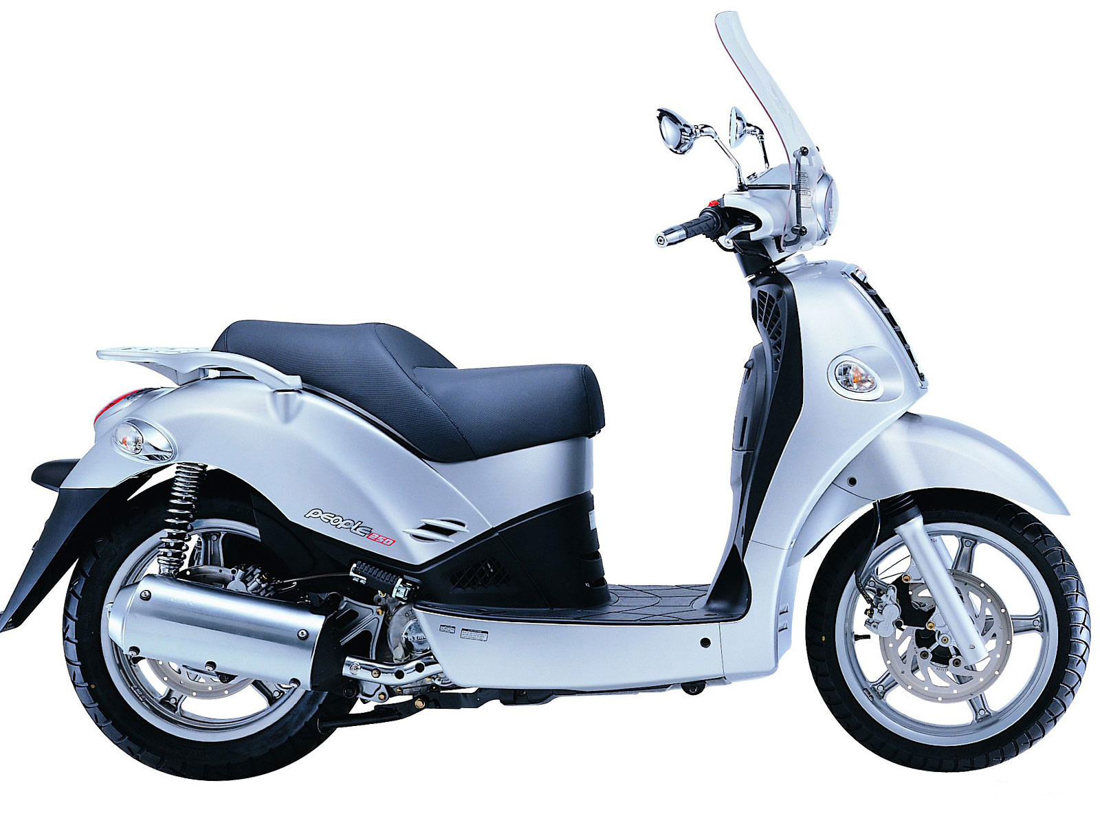 scooter picture 2005 kymco people 250 accident lawyers information. Black Bedroom Furniture Sets. Home Design Ideas