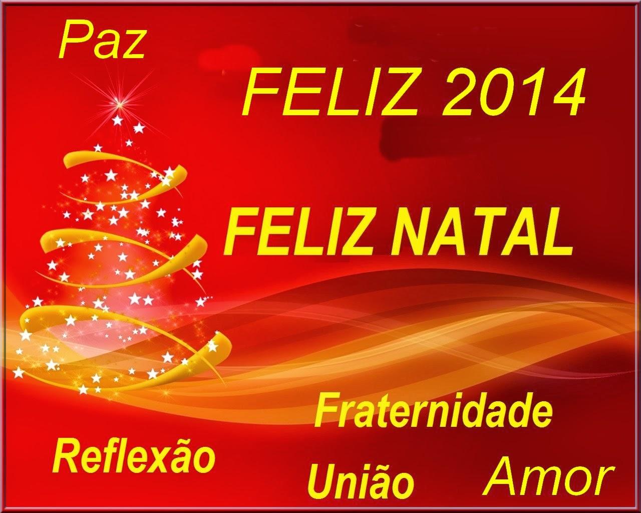 Feliz Ano Novo Para Irmã Que Deus Abençoe Sua Casa E Sua: Blog Luís Fernando Bruno: Feliz Natal... Feliz 2014