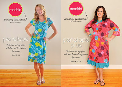 http://whimsicalfabricsewalong.blogspot.com/p/penelope-womens-dress.html